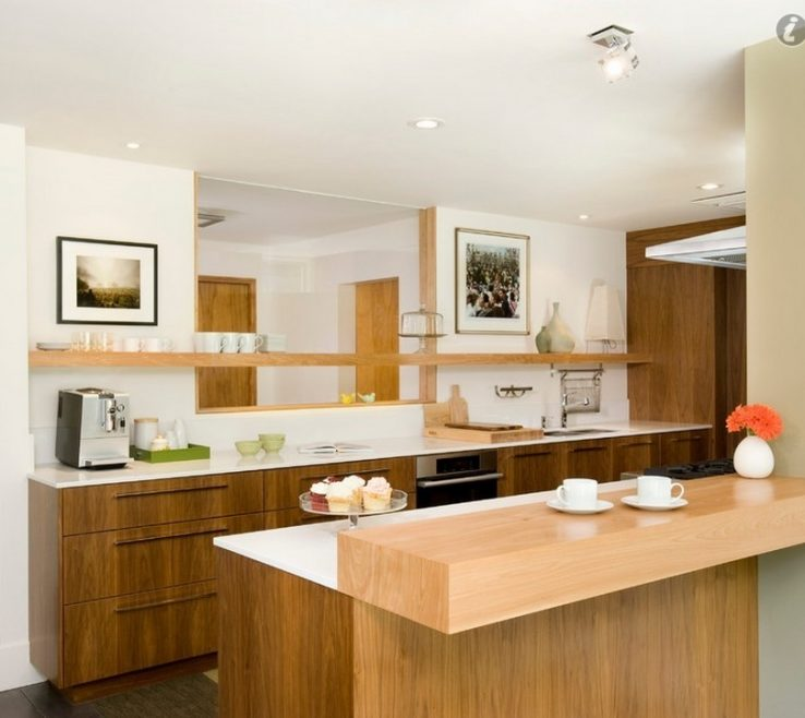 Small Apartment Kitchen Ideas Of And Design