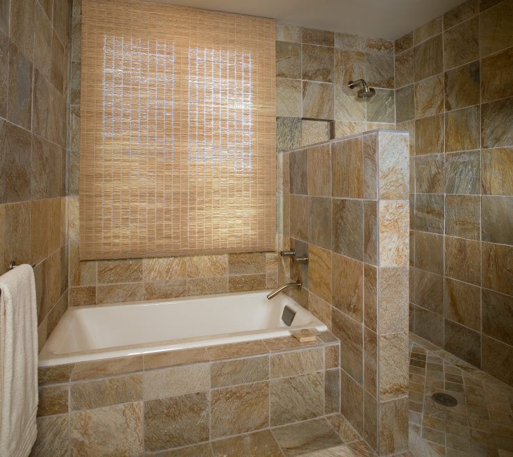 Small Bathroom Remodels Before And After Of Where Money Is Spend