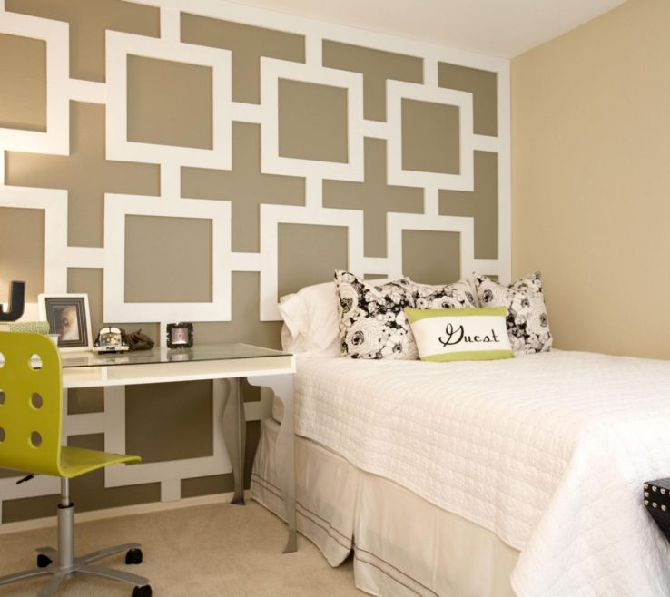 Small Bedroom Office Ideas Of Guest