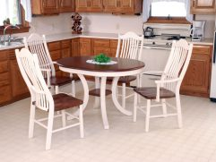 Small Eat In Kitchen Table Ideas