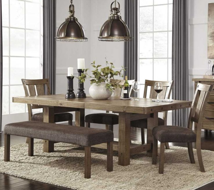 Small Eat In Kitchen Table Of Full Size Of Decoration:ikea Dining Set Ideas