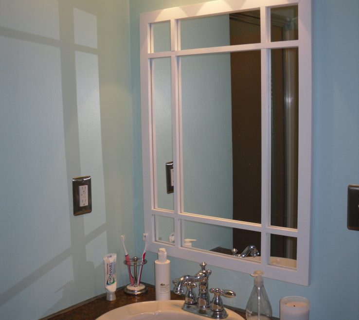 Sophisticated Bathroom Paint Colors Of Fullsize Of Smothery To Small Attachment
