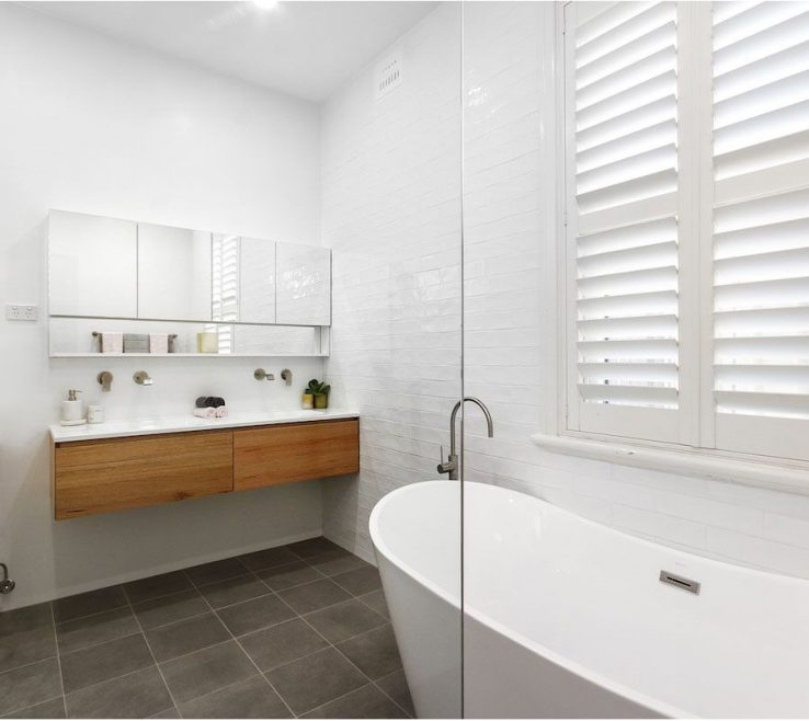 Sophisticated Bathroom Renovation Pictures Of Lovely Renovations Sydney All Suburbs 02 8541