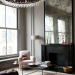 Sophisticated Gray Paint Living Room Of Rum Hemma Warm Colors Benjamin Moore Warm