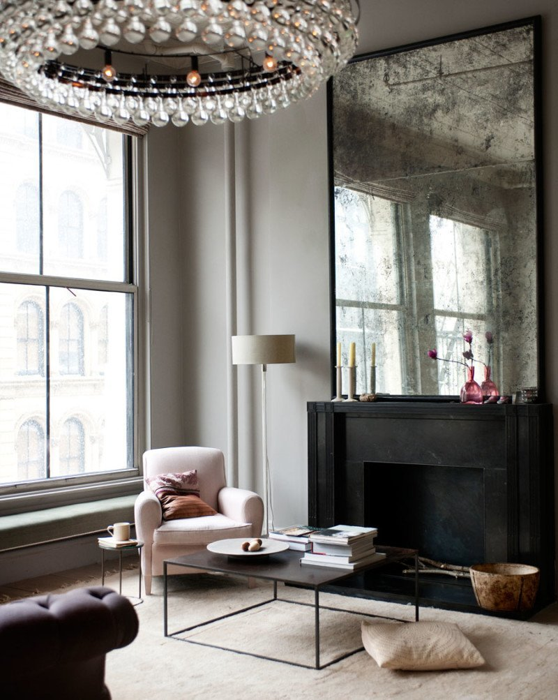 Sophisticated Gray Paint Living Room Of Rum Hemma Warm Colors Benjamin Moore Warm