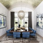Sophisticated Lighting Over Dining Room Table Of Best Light Fixtures Chandelier andamp