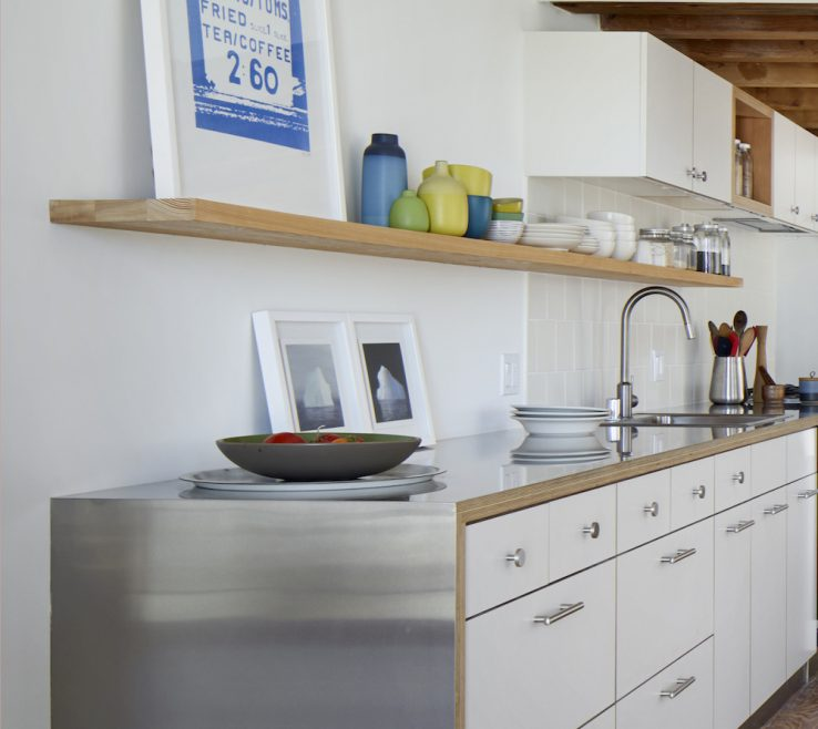Sophisticated Modern Kitchen S Of Architects Favorite Remodelista