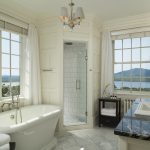 Sophisticated Renovated Bathrooms Of What You Need To Know Before You