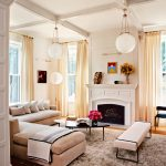 Superbealing Amazing Living Rooms Of Room Makeovers