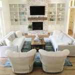 Superbealing Amazing Living Rooms Of Room Layout Ideas amazing Room Layout Ideas