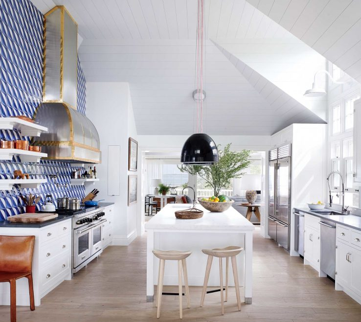 Superbealing Architectural Digest Kitchens Of Fullsize Of Reputable Kitchen Lighting Ideas Photos