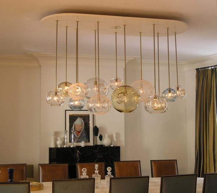 Superbealing Dining Room Lighting Fixtures Ideas Of Exemplary Large Light H63 About Interior Decor