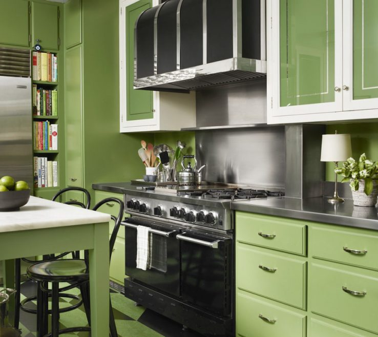 Superbealing Kitchen Designs For Small Kitchens Of Design Galleryn Design Pictures Remodel Images Ideas