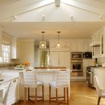 Superbealing Kitchen Desings Of Transitional Designs You Will Absolutely Love