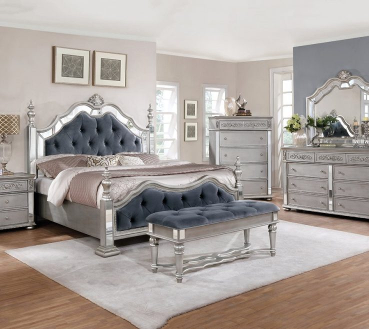 Superbealing Master Bedroom Paint Of Fullsize Of Calm Setup Ideas 2017 Ideas