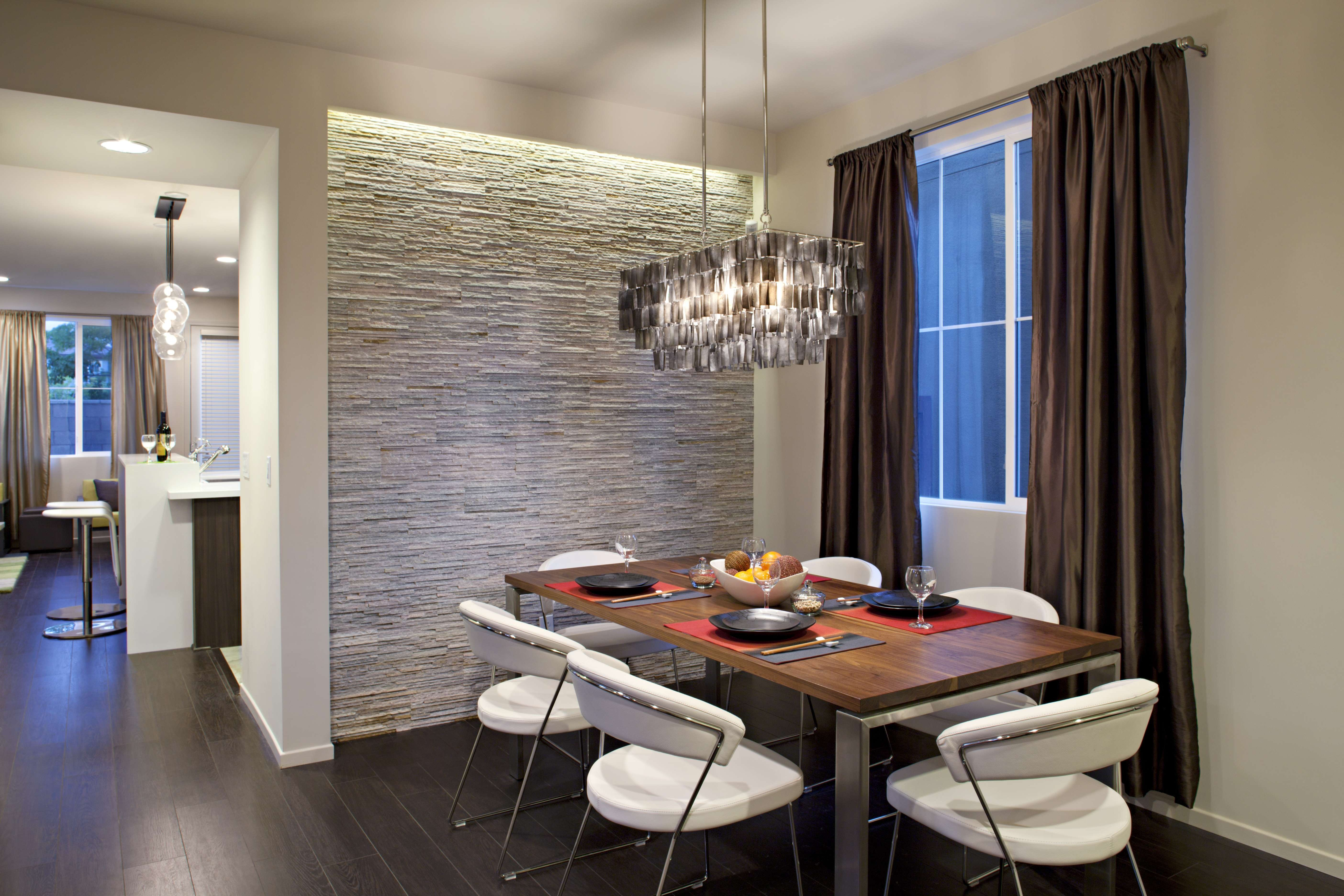 Terrific Accent Wall Living Room Of Room:43 Great Tile New ...