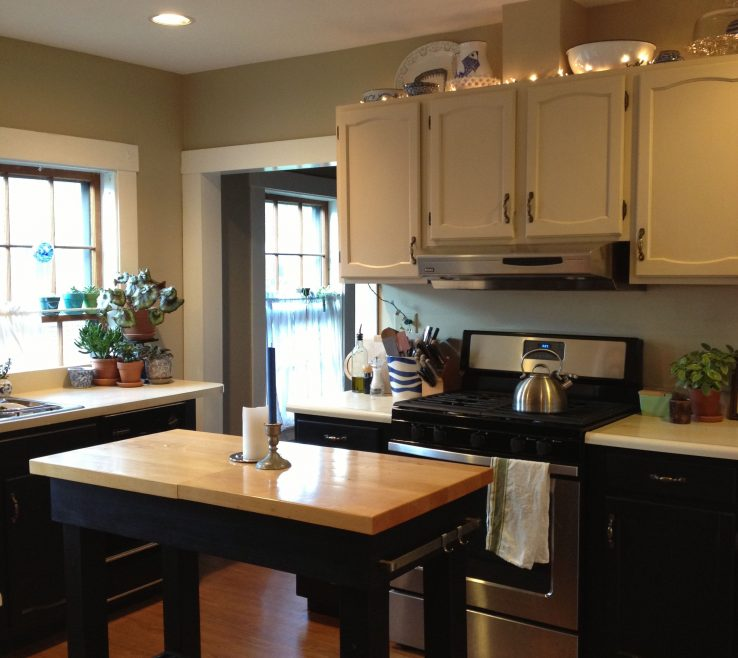 Terrific Benjamin Moore Kitchen Colors Of Walls Bennington Gray