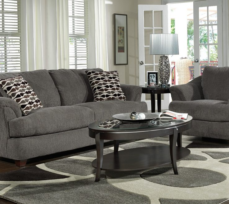 Terrific Grey Living Room Decor Of Sitting Ideas Couch Decorating