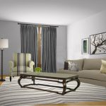 Terrific Grey Paint Living Room Of With Blue Gray Bedroom Colors White