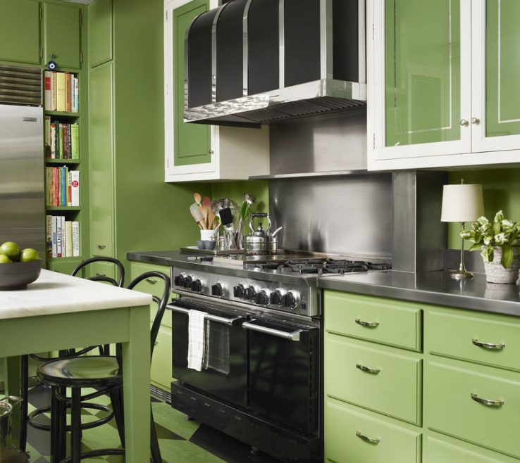 Terrific Kitchen Ideas For Small Spaces Of Amazing Space 30 Design Decorating Tiny Kitchens