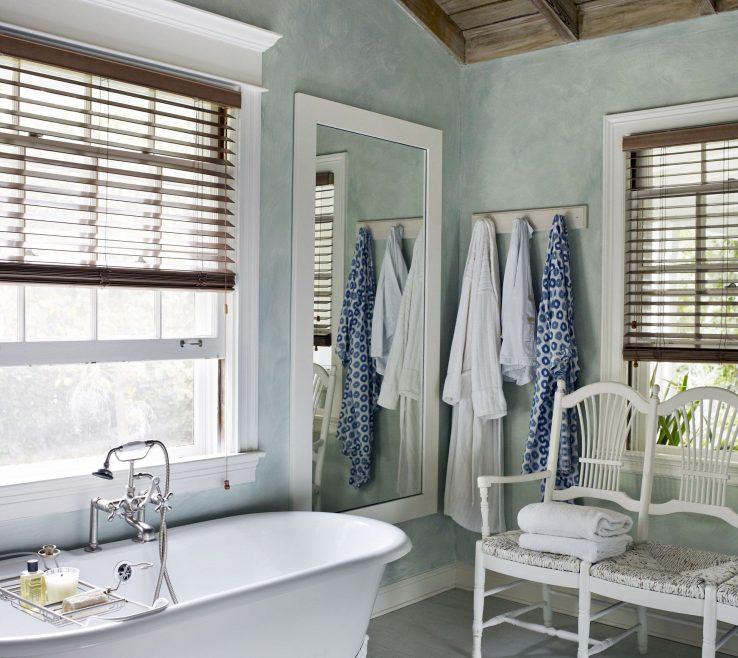 Terrific Master Bathroom Ideas Photo Gallery