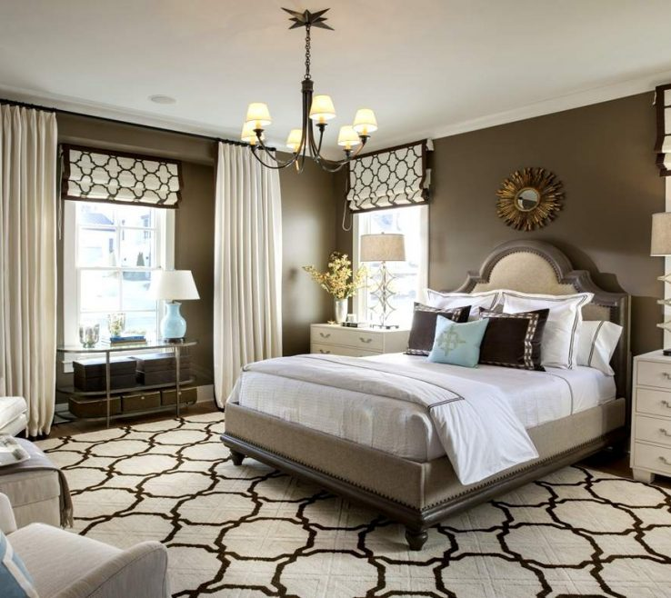 Terrific Small Bedroom Office Ideas Bo Home Guest Room Full Size