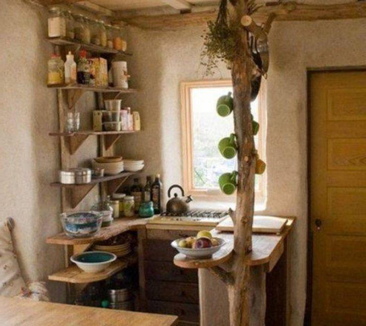Terrific Small Rustic Kitchen Of Fullsize Of Artistic Italian Ideas Italian