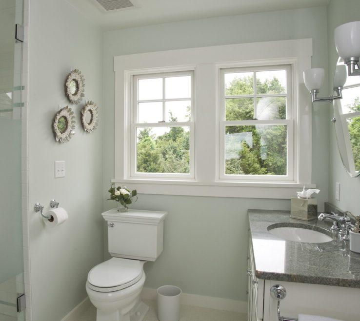 Unique Bathroom Paint Colors 2017 Of Ideas Beautiful 45 Best For Bathrooms Mybktouch