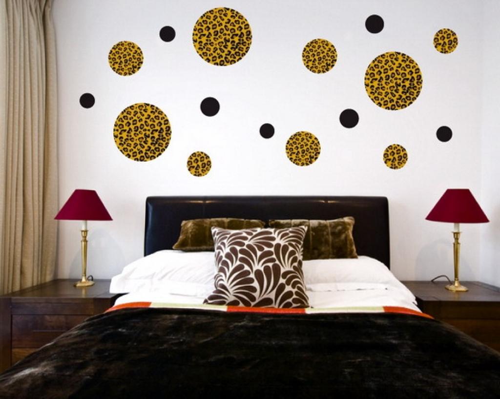 Unique Bedroom Wall Decor Ideas Acnn Decor