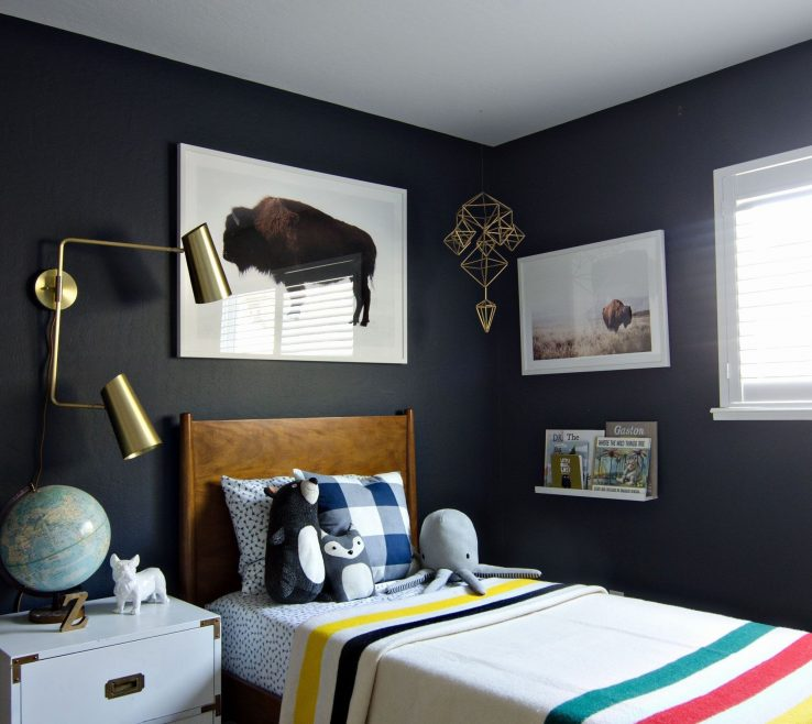Unique Best Gray Paint Colors For Bedroom Of Of Elegant Living Room Ideas