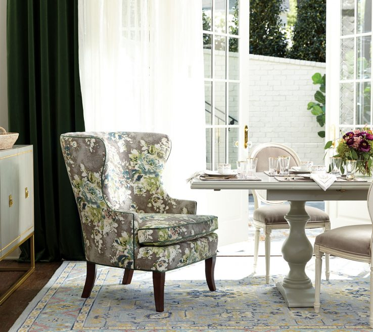 Unique Dining Table With Different Chairs Of How To Pick The Right Chair
