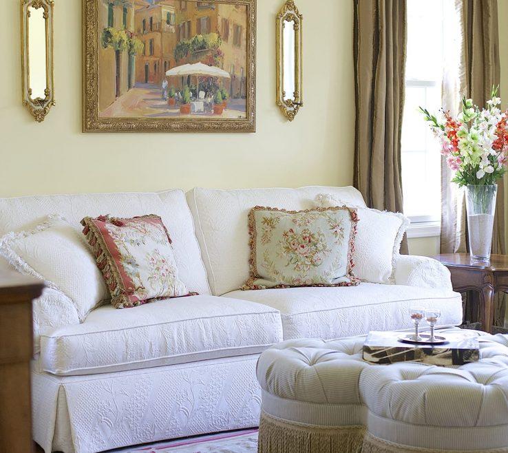 Unique Living Room Sconces Of 07 | Iasmreview