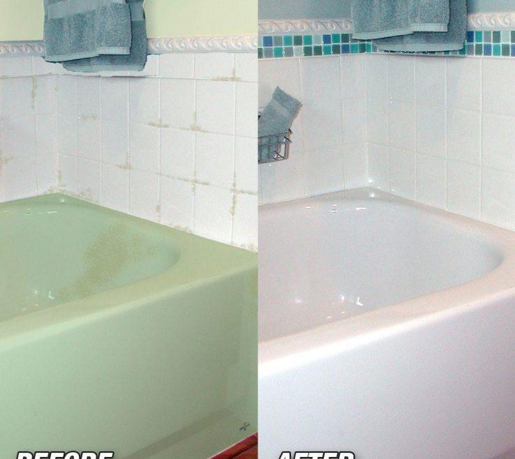 Unique Reglazing Bathroom Tile Of Bathtub Reglazing, Bathtub Reglazing, Bathtub Resurfacing, Bathtub