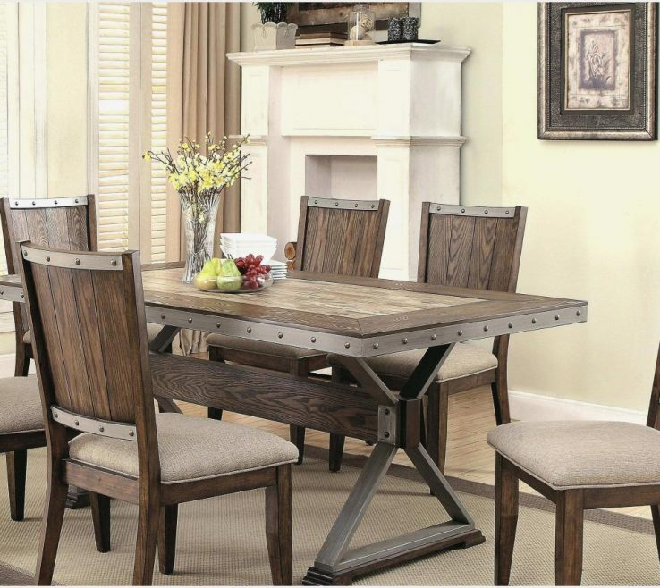 Unique Small Rustic Kitchen Of Table Inspirational 20 Amazing Dining Table Built