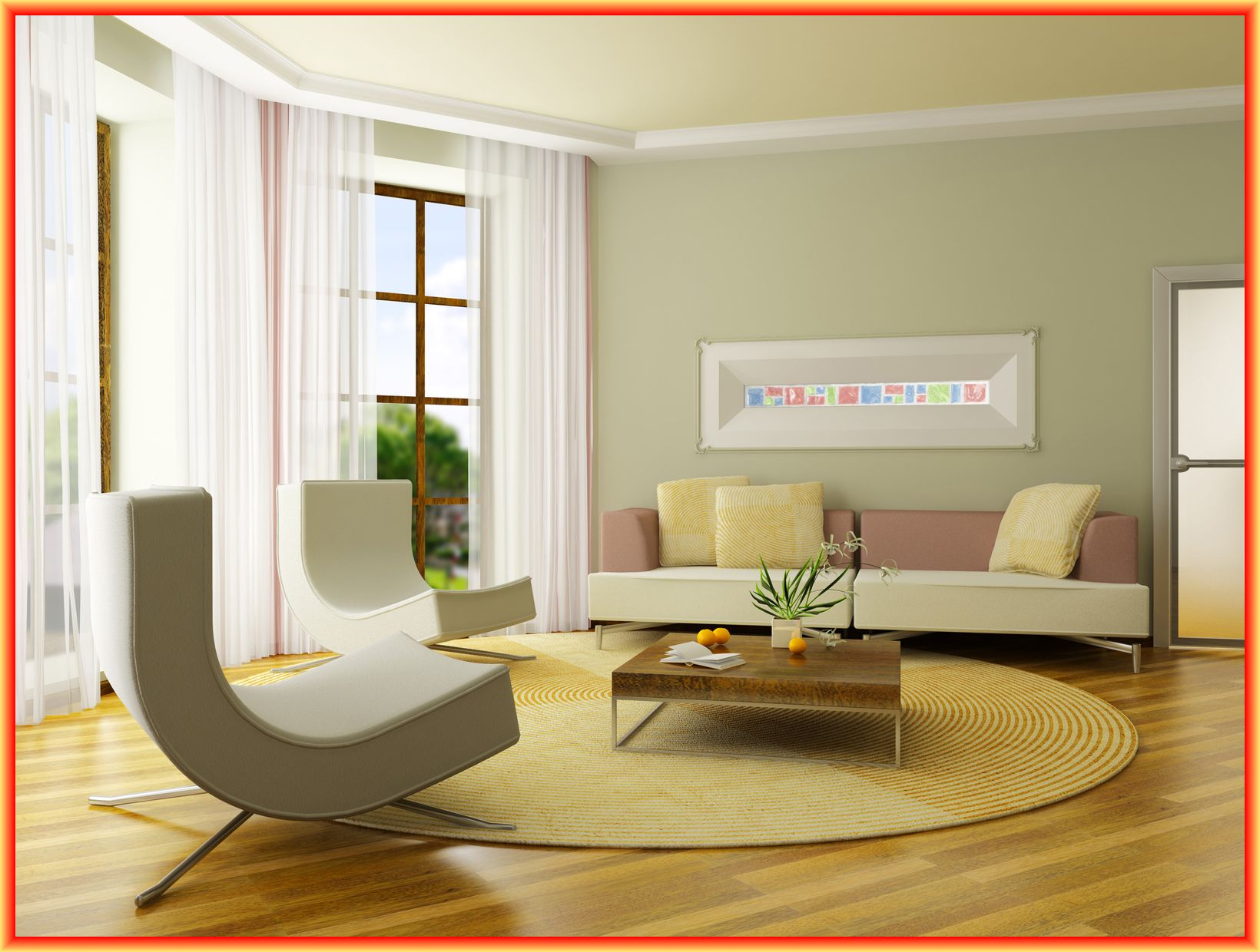 Enthralling wall painting designs for living room of innovative ideas interior paint ideas beautiful design