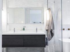 Bathroom Renovation Pictures