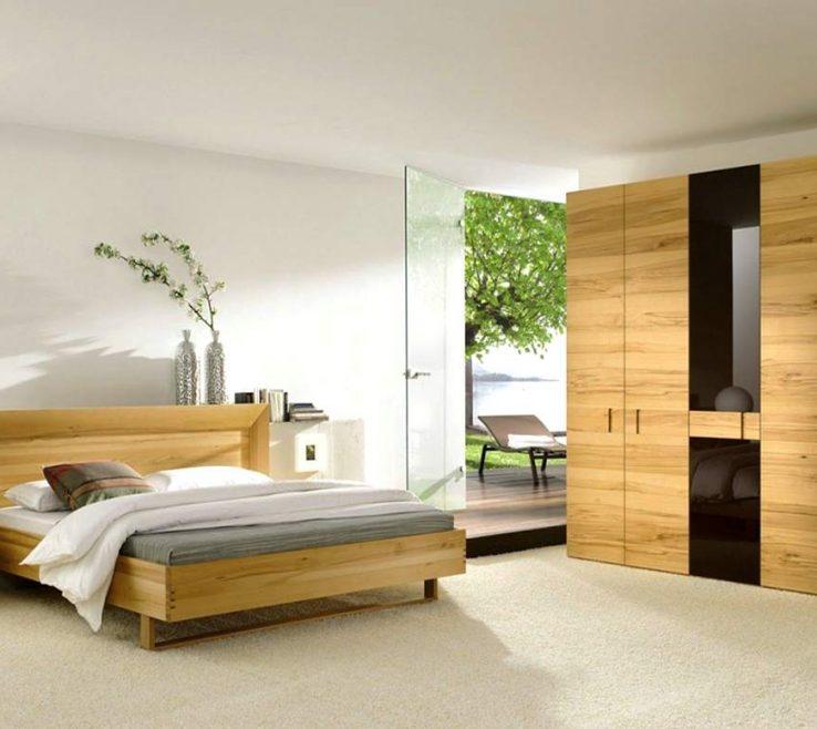 Vanity Bedroom Arrangement Ideas Of Spacy