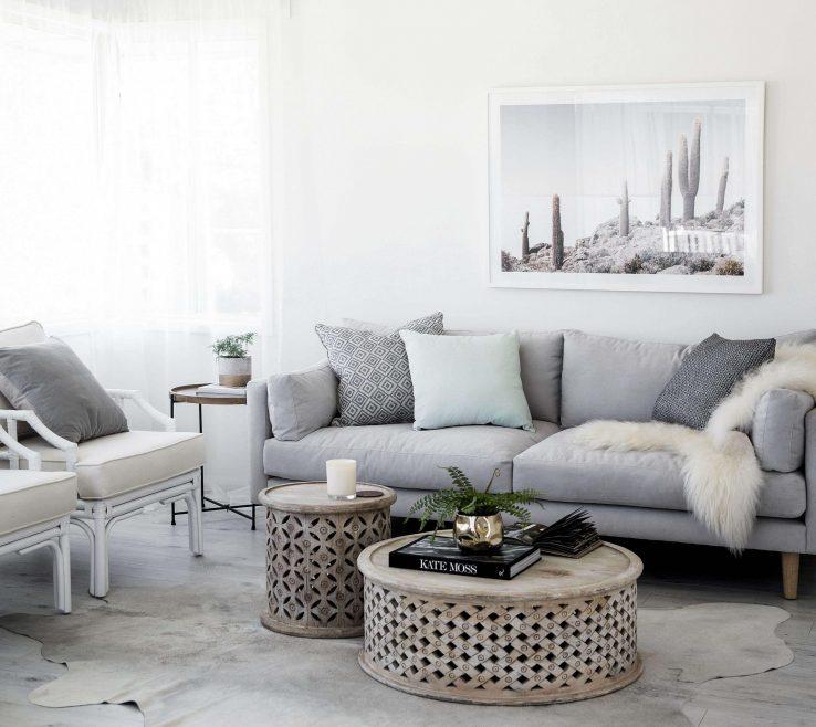 Vanity Bedroom Color Palette Of Newest Colors Remarkable Best Of Living Room