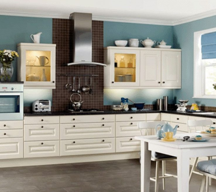 Vanity Benjamin Moore Kitchen Colors Of Stylized S Paint Wall Paint Paint Color