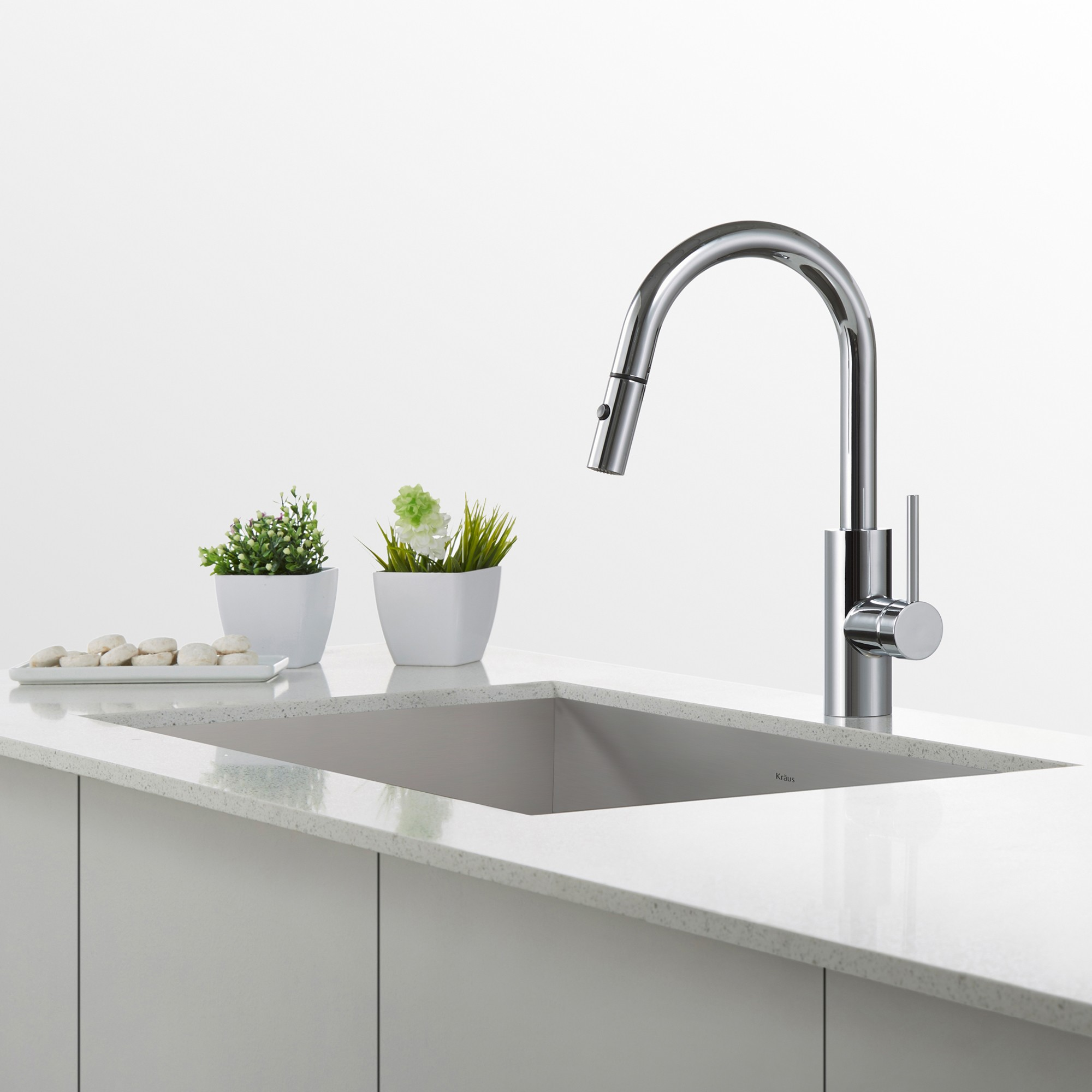 Vanity Best Kitchen Faucet Brands Of Brand For Your With Sink Ikea