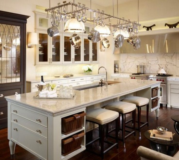 Vanity Kardashian Kitchen Of Powerful Photos Kourtney Decor Amazing