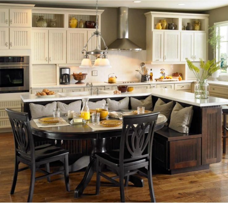Vanity Kitchen Islands For Small Spaces Of Great Excellent Best Unique Best Image Concept