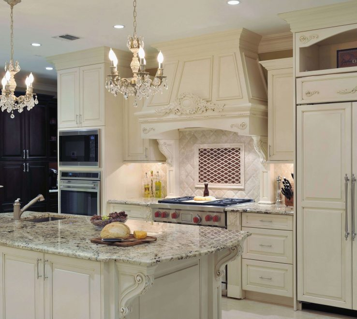 Vanity Kitchens With Black S Of Outstanding White Kitchen S Dark Or 34