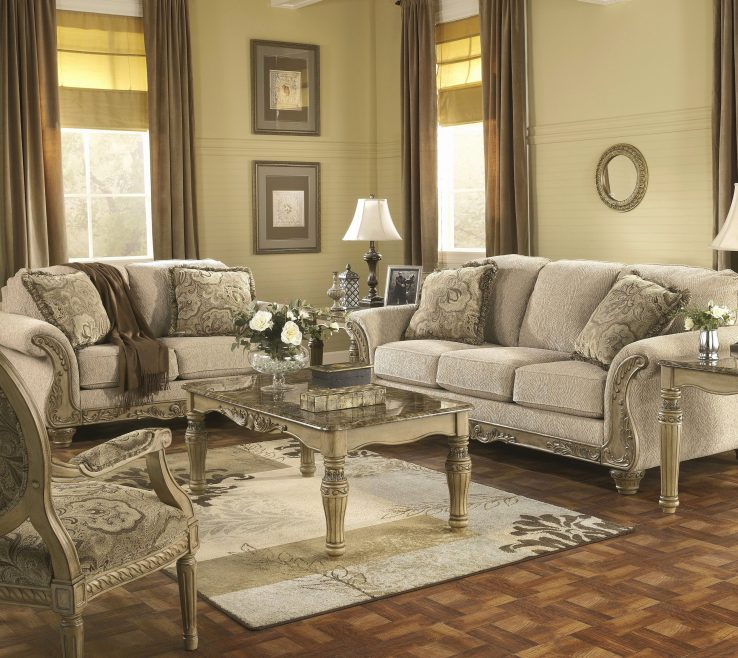 Vanity Living Room Set Ideas Of Fullsize Of Cosmopolitan French Provincial Provincial Frenchprovincial