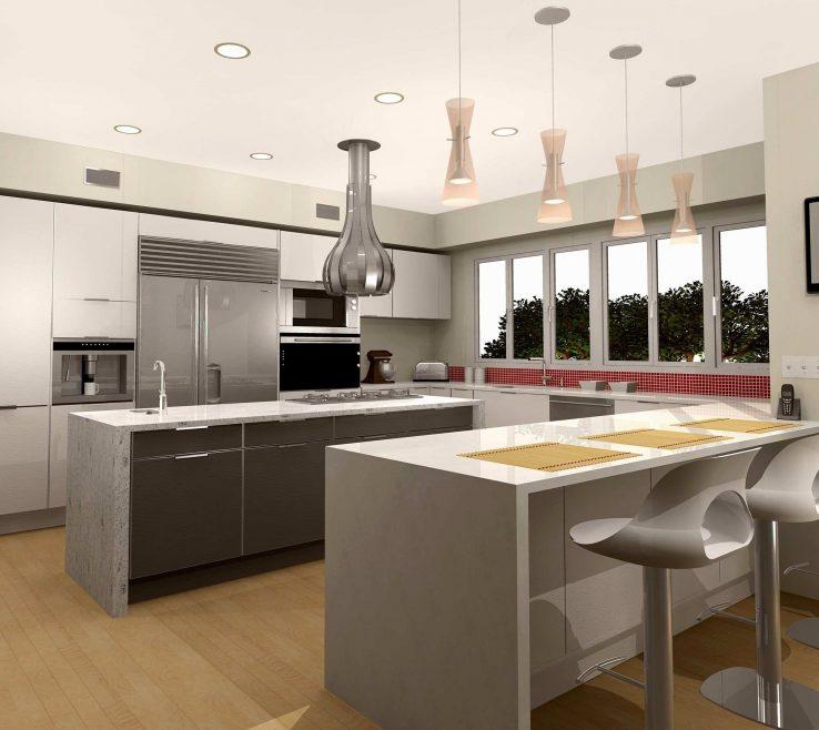 Vanity Luxury Kitchen Superbliances Of Fresh Design Tips Ton Of Fresh