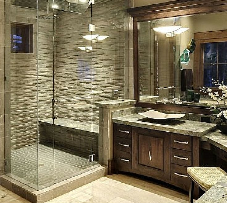 Vanity Master Bathroom Showers Of Terrific Bath Layout And Looks !!!