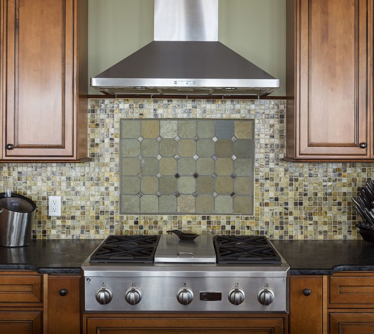 What Is A Galley Kitchen Of Design Ideas Layout And Remodel