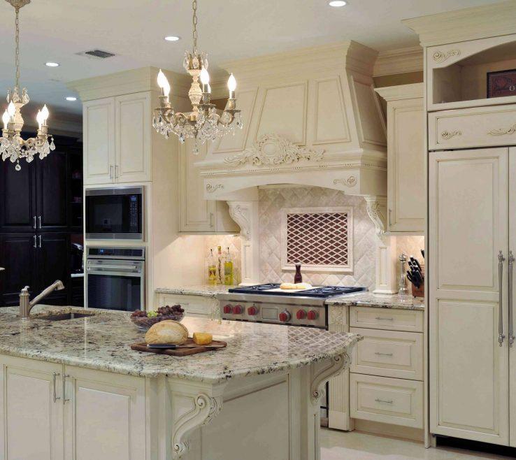 White Kitchen S With Black S Of Inspiration Ideas Dark