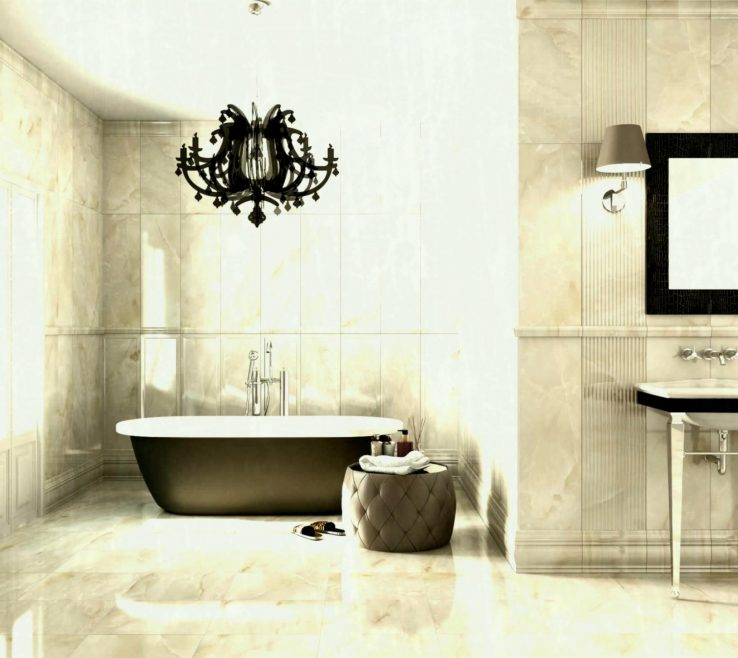 Wonderful Bathroom Chandeliers Ideas Of Amazing Uk Beautiful Small Chandelier Find Furniture