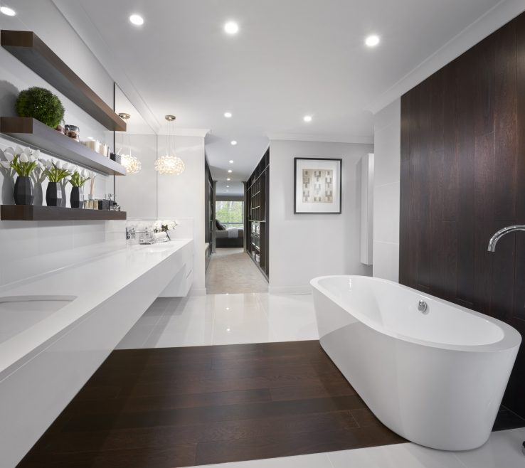 Wonderful Best Bathroom Designs